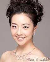 kobayashi_sara