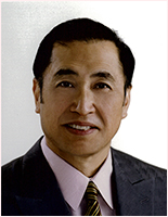 Koichi Tajima