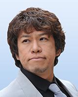 須藤 慎吾