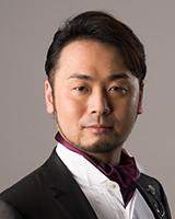 上田 誠司
